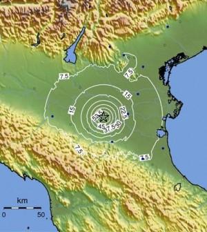 terremoto1.