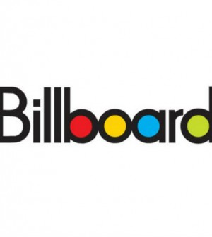 Billboard-logo-1