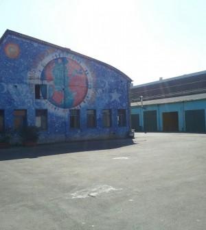 Centro Rivolta
