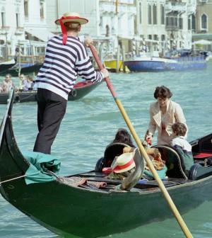 Italy_Venice_gondola