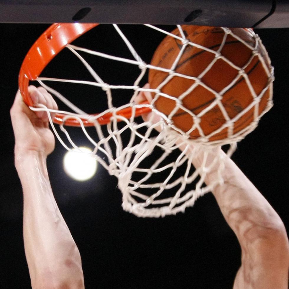 Pallacanestro cade la uisp chioggia ma sempre in testa - Immagini stampabili di pallacanestro ...