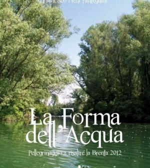Panteghini-la-forma-dell acqua-