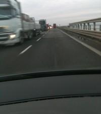 Ponte Translagunare
