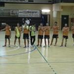 Sant'anna-calcio a 5