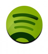 Spotify-Logo-Vector-PNG-02 copia