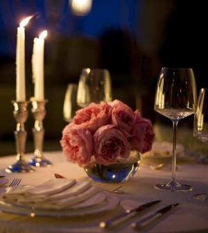 cena-romantica-