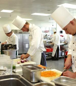 cucina-cuoco-