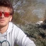 italiano-Guadalix-Sierra_MDSIMA20130218_0819_1