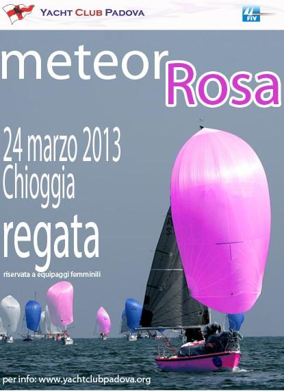 locandina-meteorosa