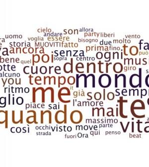lorenzo_jovanotti_tag_cloud_tutto_jova_100