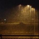 neve valli di Chioggia 2