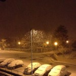 neve valli di Chioggia 3