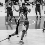 pallacanestro uisp 2