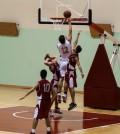 pallacanestro uisp 3