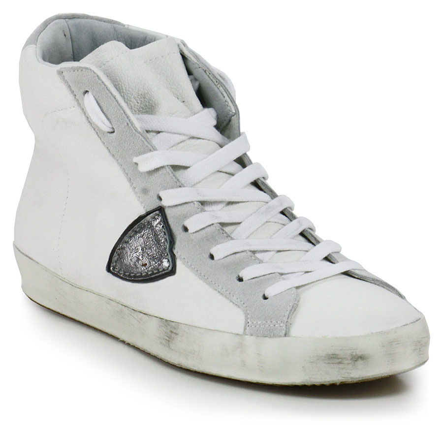 pin philippe model sneakers shoes phillipe kidskin on pinterest. Black Bedroom Furniture Sets. Home Design Ideas