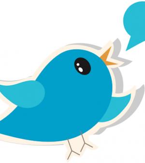 twitter-archivio-tweet
