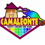 Camaleonte Colori