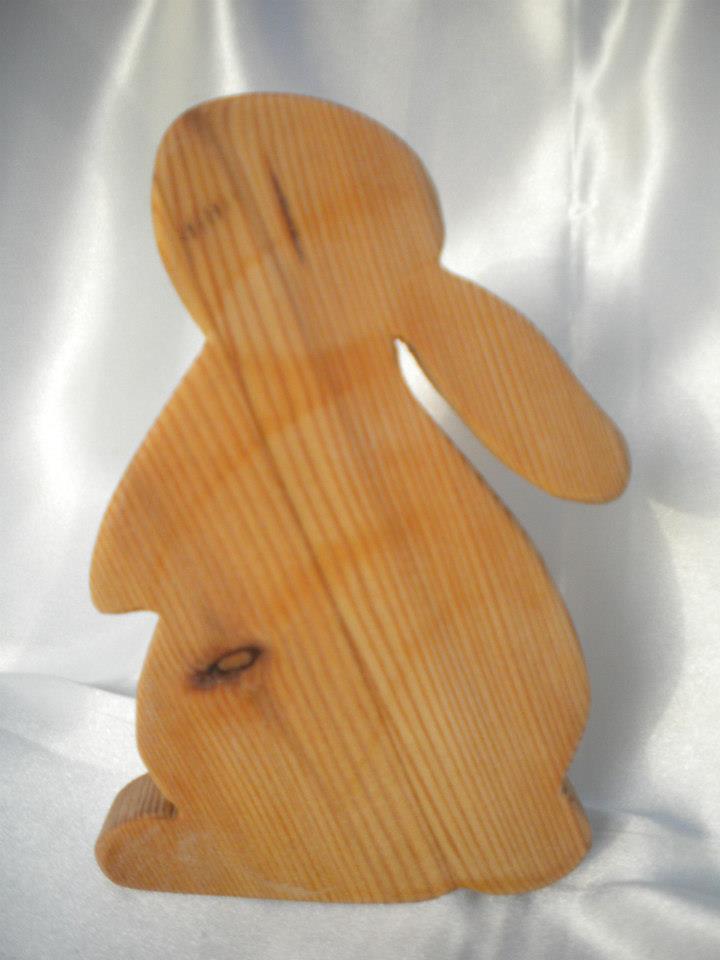Le forme dei sogni oggetti di legno chioggiatv - Oggetti di design in legno ...