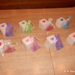 22_MakoSonoda_scatolette