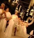 wedding show pesco