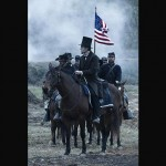 620-daniel-day-lewis-2012-actors-playing-lincoln.imgcache.rev1352484772968