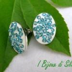 I Bijoux di Silvia
