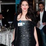 Claudia Doria