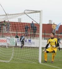 Clodiense-Pradolin-goal