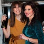 Elisa e Monica Officina Moda