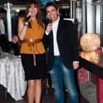 Gianni & Elisa