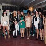 Le Miss di ChioggiaTV