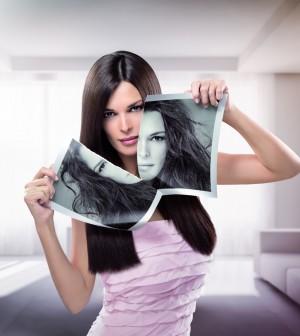 Lisse-Design-
