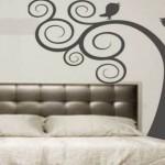 decorazioni pareti  (13)