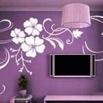 decorazioni pareti  (2)