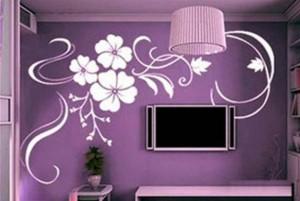 Decorazioni pareti 2 chioggiatv for Decorazioni pareti
