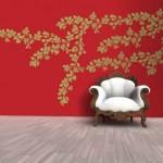decorazioni pareti  (25)