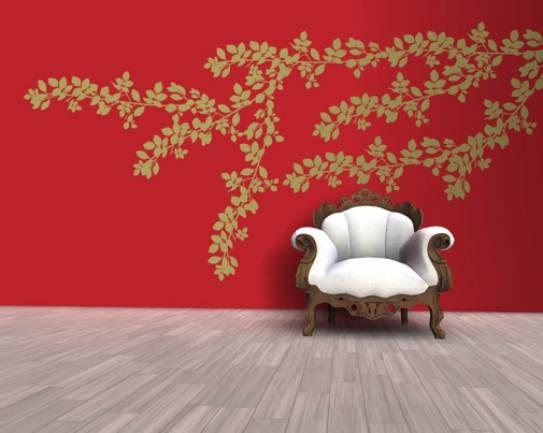 Decorazioni pareti 25 chioggiatv for Decorazioni pareti casa
