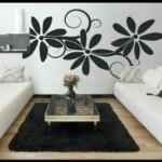decorazioni pareti  (8)