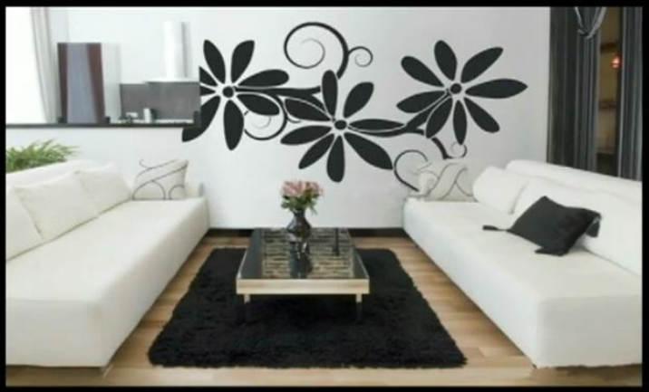 Decorazioni pareti 8 chioggiatv for Decorazioni adesive per pareti