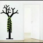 decorazioni pareti  (9)