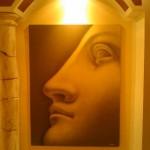dipinti (16)