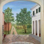 dipinti (4)