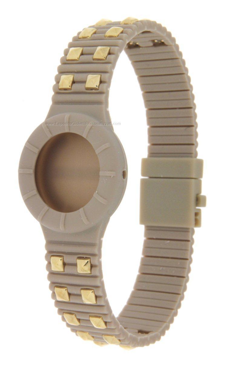 Hip Hop: dagli anni \'80 l\'orologio in plastica più venduto in Italia ...