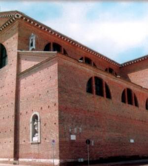 cattedrale chioggia