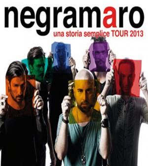 negramaro-stadi-2013