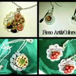 Fimo Art&Colors Chioggia