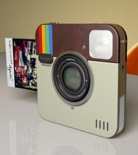 polaroid instagram chioggiatv