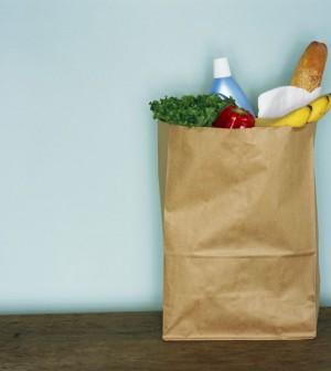 spesa-alimentare-offerte
