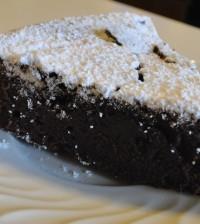 tenerella torta