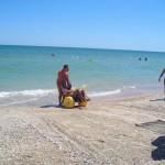 vacanze_disabili